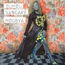 SANGARE, OUMOU-MOGOYA