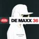VARIOUS-DE MAXX - LONG PLAYER 36