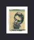 MCCARTNEY, PAUL-FLAMING PIE -BOX SET-