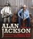 JACKSON, ALAN-SMALL TOWN SOUTHERN MAN