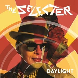 SELECTER-DAYLIGHT