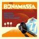 BONAMASSA, JOE-DRIVING TOWARDS THE DAYLIGHT