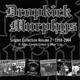 DROPKICK MURPHYS-SINGLES COLLECTION VOLUME 2 - 1998-
