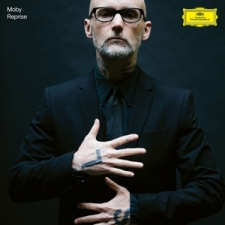 MOBY-REPRISE -COLOURED-