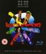DEPECHE MODE-TOUR OF THE UNIVERSE: BARCELONA