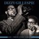 GILLESPIE, DIZZY-TWELVE CLASSIC ALBUMS
