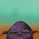 OH SEES-ORC