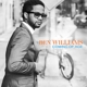 WILLIAMS, BEN-COMING OF AGE