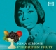SIMONE, NINA-FORBIDDEN FRUIT / INCL. BOOKLET -COLL. ED-