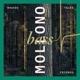 MOLLONO.BASS-WOODS TALES & FRIENDS
