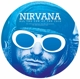 NIRVANA-ALL THE FUN OF THE.. -PD-