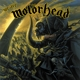 MOTORHEAD-WE ARE MOTORHEAD-REISSUE-