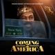 O.S.T.-COMING 2 AMERICA