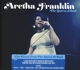 FRANKLIN, ARETHA-QUEEN OF SOUL
