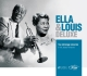 FITZGERALD, ELLA & LOUIS-ANTHOLOGY COLLECTION