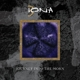 IONA-JOURNEY INTO THE MORN