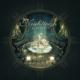 NIGHTWISH-DECADES -LTD/DIGI-