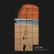 ORGONE-MOONSHADOWS -COLOURED-