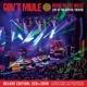 GOV'T MULE-BRING ON THE MUSIC -CD+DV