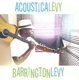 LEVY, BARRINGTON-ACOUSTICALEVY
