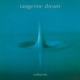 TANGERINE DREAM-RUBYCON-REISSUE/BONUS TR-