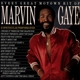 GAYE, MARVIN-EVERY GREAT MOTOWN.. -HQ-