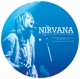 NIRVANA-DOWN UNDER ON A.. -PD-