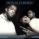 BYRD, DONALD-ELEVEN CLASSIC ALBUMS