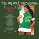 SALSOUL ORCHESTRA-CHRISTMAS JOLLIES / RED VINYL -COLOURED-