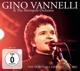 VANNELLI, GINO-NORTH SEA JAZZ 2002/ & THE METROPOLE ORCHESTRA -