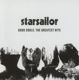 STARSAILOR-GOOD SOULS: THE..