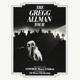 ALLMAN, GREGG-GREGG ALLMAN TOUR