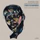 AKINMUSIRE, AMBROSE-A RIFT IN DECORUM: LIVE A...
