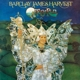 BARCLAY JAMES HARVEST-OCTOBERON -DELUXE-