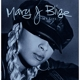 BLIGE, MARY J.-MY LIFE -HQ/REISSUE-