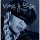 BLIGE, MARY J.-MY LIFE -REISSUE-