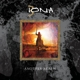 IONA-ANOTHER REALM