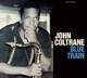 COLTRANE, JOHN-BLUE TRAIN -DIGI-