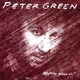 GREEN, PETER-WHATCHA GONNA DO? -HQ-