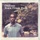 ODDISEE-ROCK CREEK PARK -INDIE-