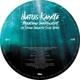HIATUS KAIYOTE-BREATHING UNDERWATER