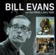 EVANS, BILL-MELLO SOUND OF DON..