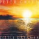 GREEN, PETER-LITTLE DREAMER-HQ/INSERT-