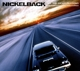 NICKELBACK-ALL THE RIGHT REASONS -EXPANDED-