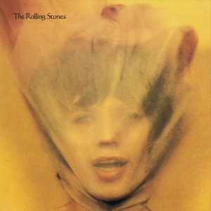 ROLLING STONES-GOATS HEAD SOUP -DELUXE-SOUP / 2020 STEREO MIX