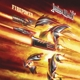 JUDAS PRIEST-FIREPOWER -HQ/GATEFOLD-