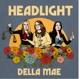 MAE, DELLA-HEADLIGHT