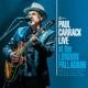 CARRACK, PAUL-LIVE AT THE LONDON PALLADIUM