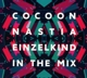 VARIOUS-COCOON IBIZA 2017 MIXED BY NASTIA & EINZELKIND