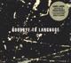 LANOIS, DANIEL-GOODBYE TO LANGUAGE